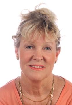 Susan Rees